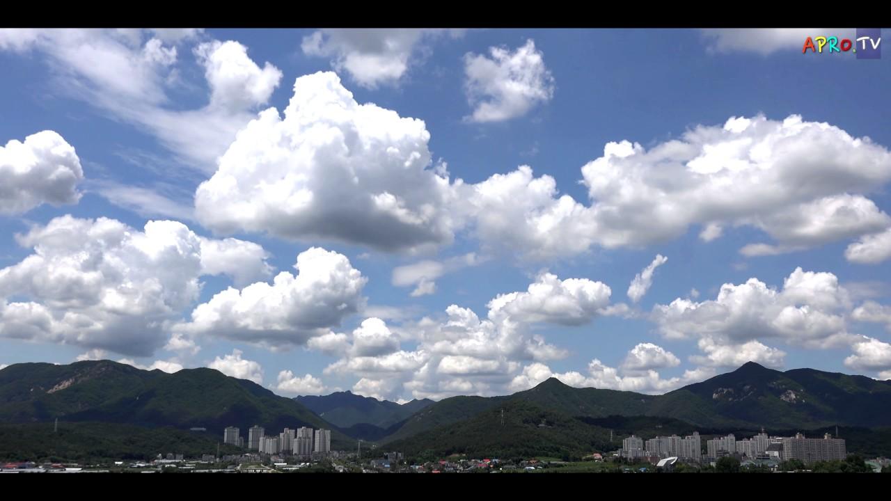 Sky Sky