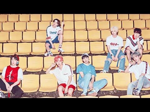 ♫ VICTON Sweet & Soft Playlist / 빅톤 플레이리스트 ♫