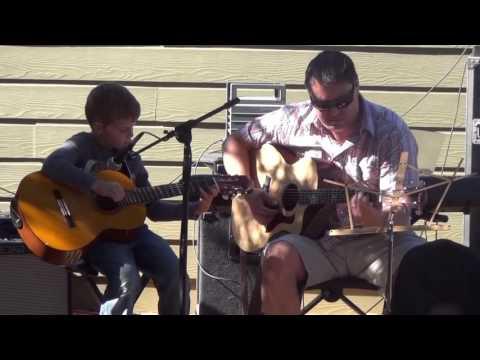 Beginner Guitar lessons in Leander, Cedar Park, Liberty Hill, TX