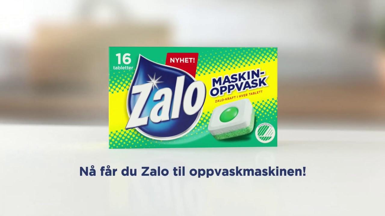 4 smarte Zalo hacks Zalo.no