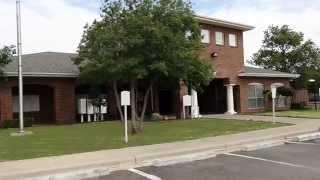 Cameron Court - Lubbock Texas