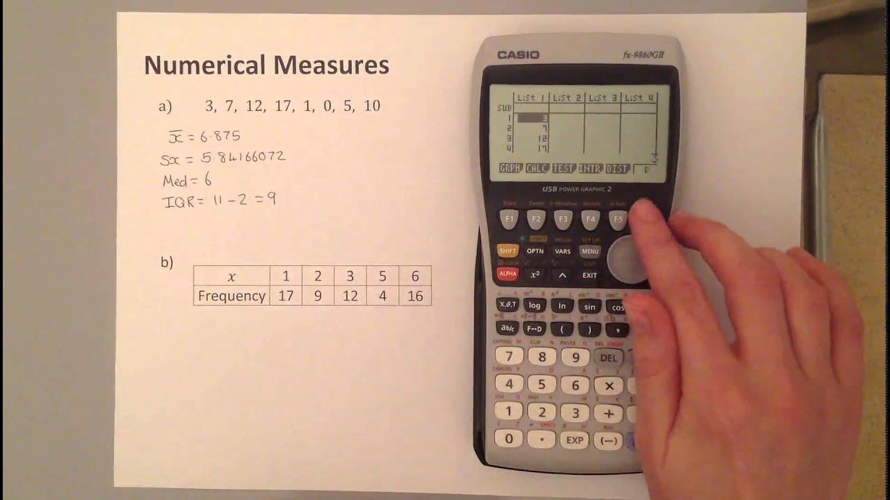 algebra calculator Do algebra calculators help student achievement yes i've found that students who are struggling with algebra do make progress when using an online algebra calculator appropriately.
