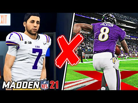5 Things That Will Be Removed From Madden 21