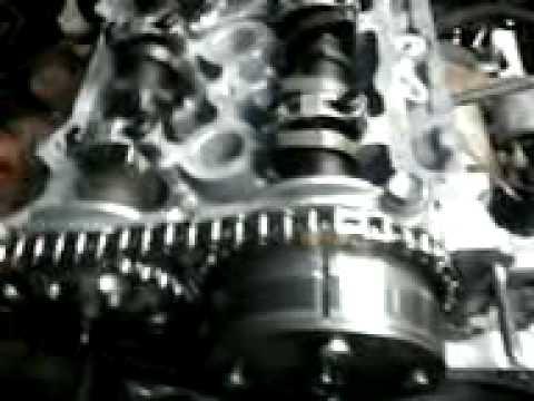 2013 Honda Civic Engine Diagram Ponto Do Corolla 1 8 16v Youtube