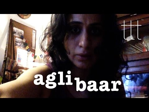 Agli Baar | Short Film of the Day