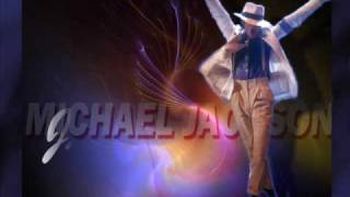 Michael Jackson Ft. David Jones & Aqua Diva - Thriller ( Club Mix 2009 )