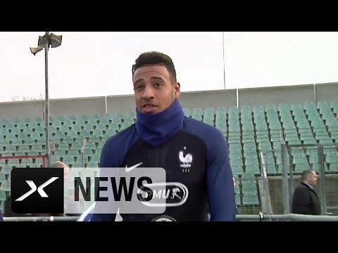 Corentin Tolisso - Ist das der neue Rekordtransfer der Bayern? | FC Bayern München