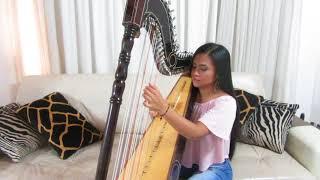 Ana Jones - Che Kambá Resa jajái