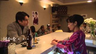 映画『シェリー』は、ビデックスJPでネット配信中! http://www.videx.j...