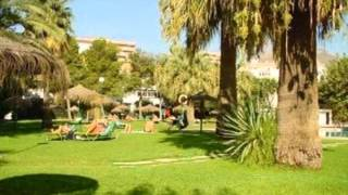 San Fermin Hotel Costa Del Sol