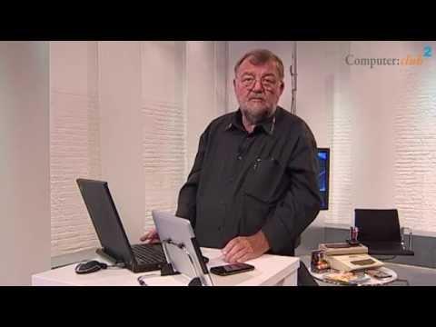 WiFi File Transfer für Smartphone und Tablet PC
