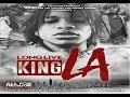 Capture de la vidéo Long Live King La (La Capone Short Documentary)