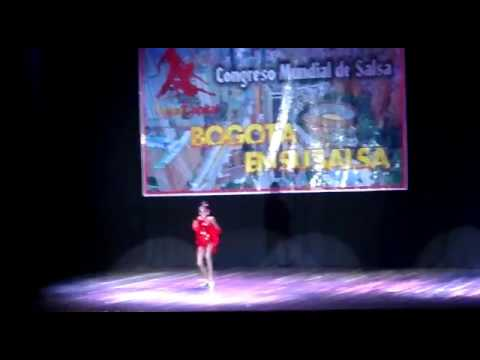 final  Alejandra congreso Bogota 2015 cub feel sport dance academia cuban break