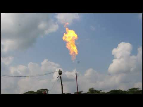 BHOLA GAS  Field || BANGLA TV