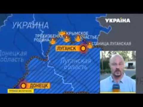 Карты областей Украины ukrmaporgua