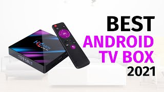 Android car aliexpress