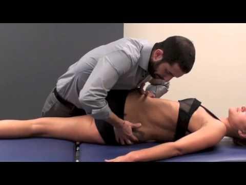 search phim video clip massage nam.vgt