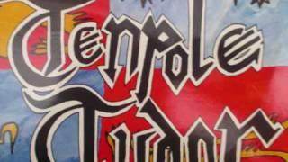 Tenpole Tudor - The Hayrick Song