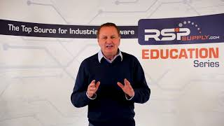 Welcome to our Education Channel. We are a distributor of industria...