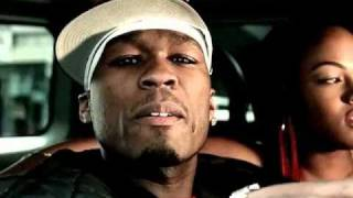The Game Feat 50 cent - Westside story (Video)