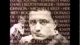 Dear America: Letters Home From Vietnam - Willam R Stocks.wmv