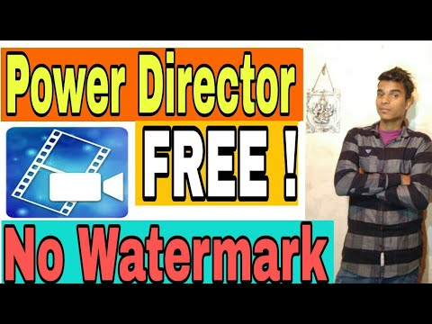 how to get no watermark filmora