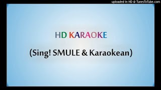 Cincin Kawin - Karaoke No Vocal (Untuk Smule dan Karaokean).MP3