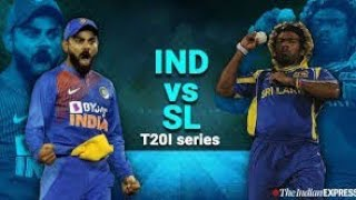 India Vs West Indies 2nd T20 highlights 2019; IND vs WI T20 highlights today
