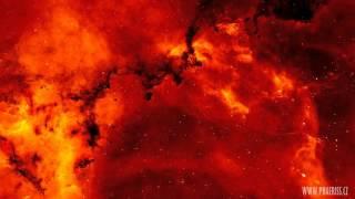 Phaeriss - Nebula call