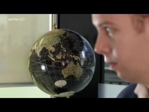 Mikroplastik im Meer  (ARTE Doku Neu HD)
