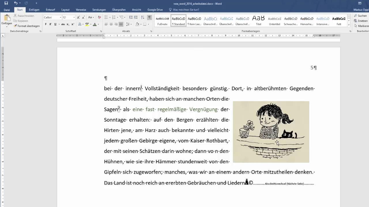 Unique 3Klasse Charaktereigenschaften Arbeitsblatt Photo - Mathe ...