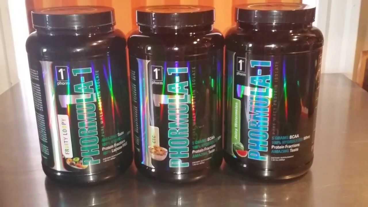Ass Phorn supplements – iifym bikini boss tracy