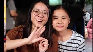 Publication Date: 2021-05-05 | Video Title: 鴨脷洲街坊學校 19-20年度 第六十一屆 畢業感言