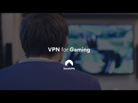 Vpn4games hack