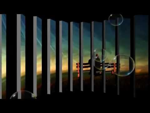 John Mayer - Say - Music