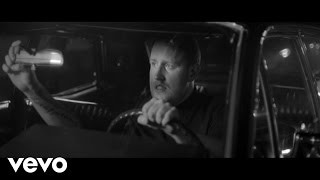 Gavin James - Bitter Pill (Official Video)