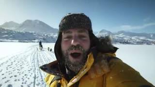 #MakeYourLifeUnforgettable l Official TV Commercial l JACK WOLFSKIN l Autumn/Winter 2016