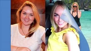 Как похудеть за неделю на 7 кг - Как похудеть быстро за неделю на 7 кг