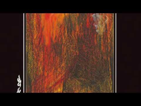 Dj Yas - Light - Full album - 2000 / Alternative Hip hop
