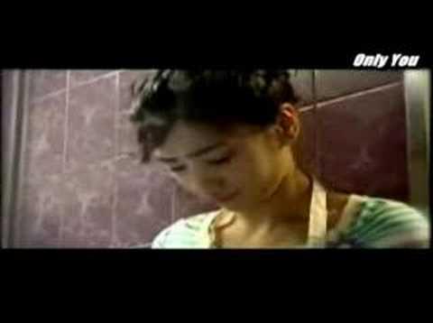 Di ko sinasadya by Quamo (Fixin' a broken heart)
