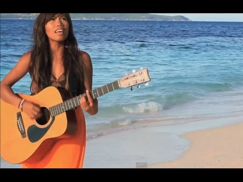"""Ferns Tosco (Official Music Video) - """"Island Called Boracay"""""""