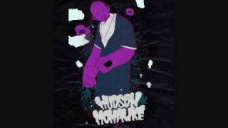 Hudson Mohawke Shower Melody(Mr. Mockwell Remix)