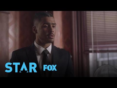 Derek Wants To Start A Peaceful Protest   Season 1 Ep. 7   STAR