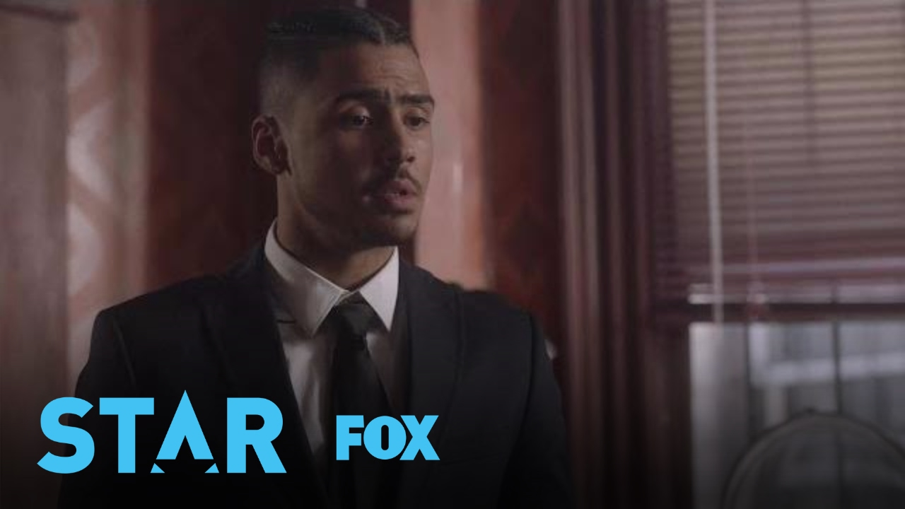Download Derek Wants To Start A Peaceful Protest   Season 1 Ep. 7   STAR