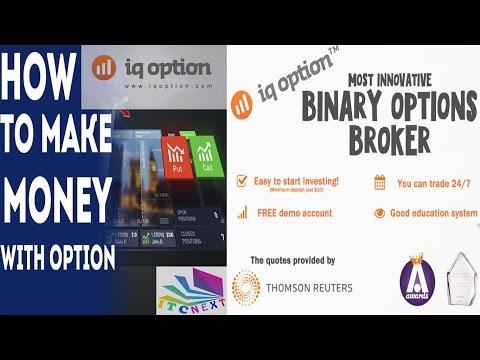 Earning 100$ dollar per day  01/11/2016 update ...Bangla Tutoria