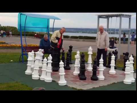 знакомства ульяновска бабруйск
