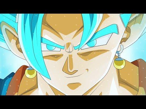 Dragon Ball Xenoverse 2 - Todas las Cinemáticas y Anime en Español