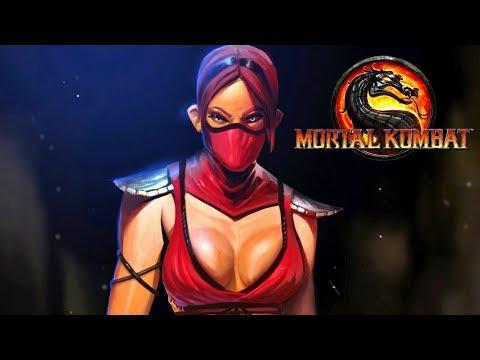 Mortal kombat ix dublado completo em httpswwwyoutubecomwatchv6syvzg47brgampt5195s - 5 2