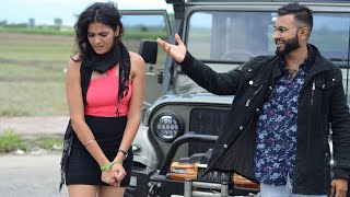Khoon Kholda Official Video || Gagan GV || Nishant Bhardwaj || Definate Bro's