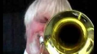 schautermann tillies jazzband